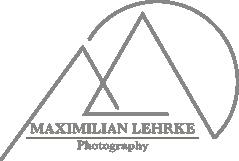 maximilianlehrke.com Logo